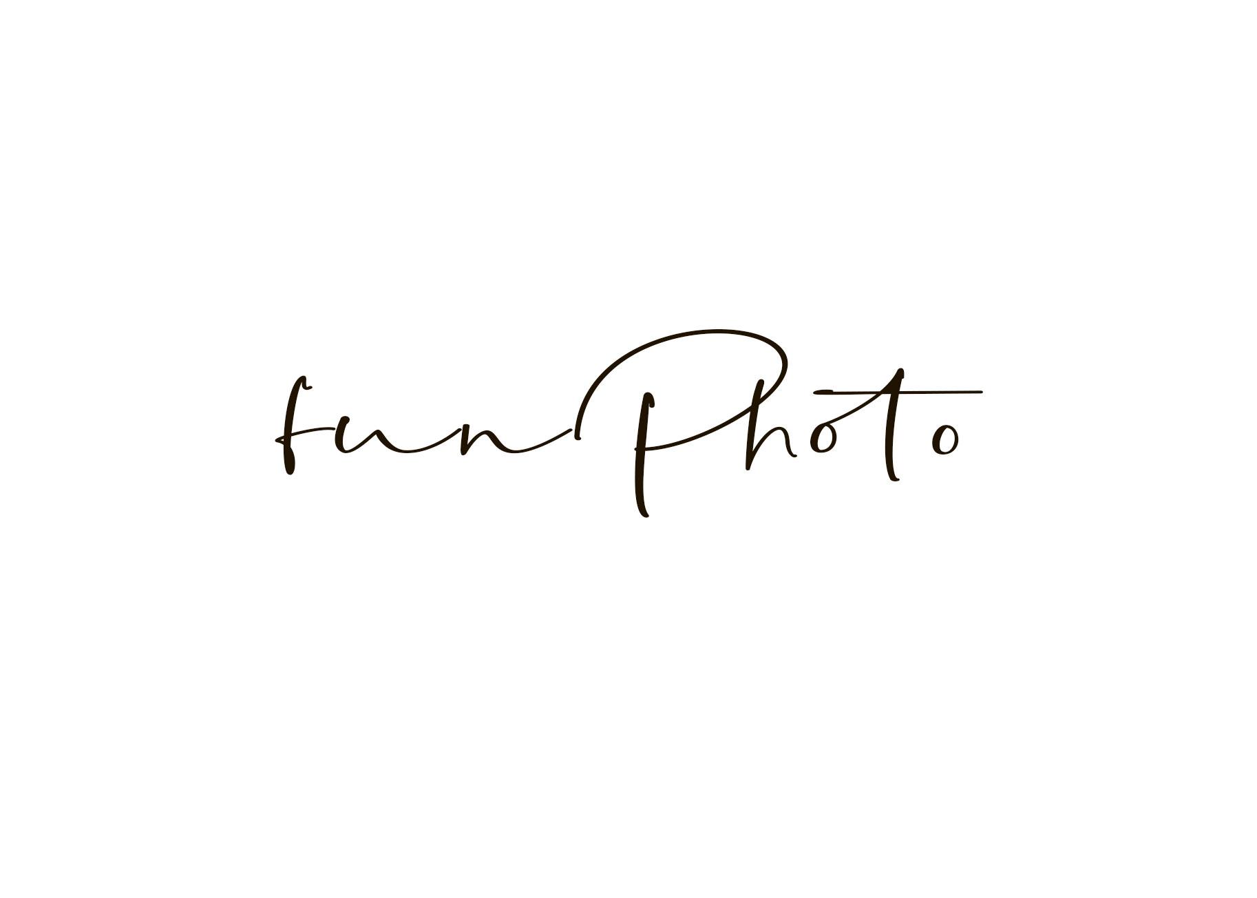 funPhoto Kawagoe